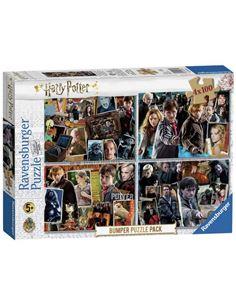 Dorbz - Iron Spider 433 (Marvel)