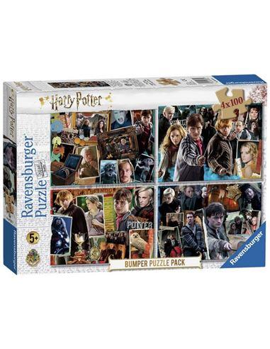 Dorbz - Iron Spider 433 (Marvel) - 06350262