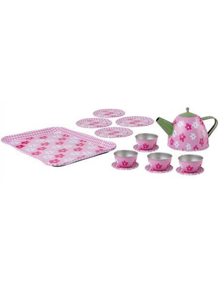 Dorbz - Iron Spider 433 (Marvel) - 06350262-1