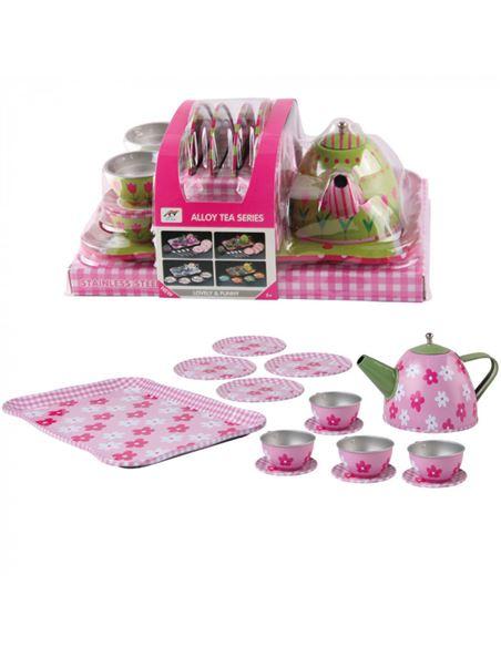 Dorbz - Iron Spider 433 (Marvel) - 06350262-2