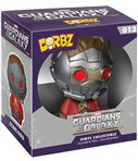 Dorbz - Guardians of the Galaxy: StarLord 013 - 06350286