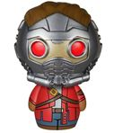 Dorbz - Guardians of the Galaxy: StarLord 013 - 06350286-1