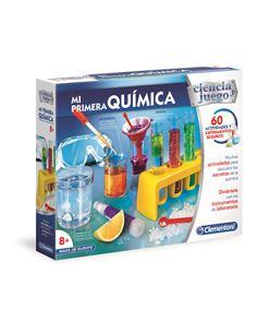 Tunning - Camion Taller Vtech