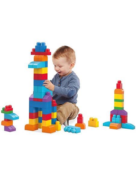 Mi Mascota Regalo - Glitter Gato - 03506531-3-1