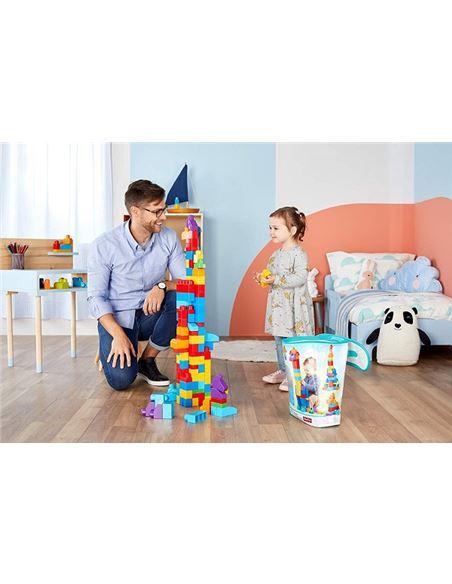 Mi Mascota Regalo - Glitter Gato - 03506531-3