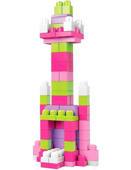 Present Pets - Mi Mascota: Glitter Gato - 03506531-4-1