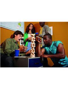 Piano / Órgano electrónico - SuperZings