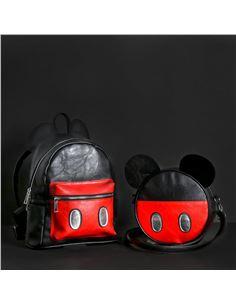 Ramon Mi Amigo el Dragon