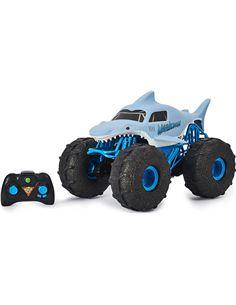 Juego de mesa - Smart Game: Cube Puzzer GO