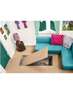 LOL Surprise! - Remix Pets