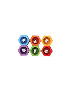 Na! Na! Na! Surprise Doll - Muñecas Serie 4