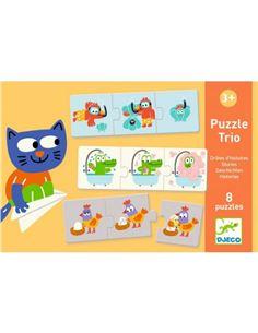 Construye tu Vehículo New Tech