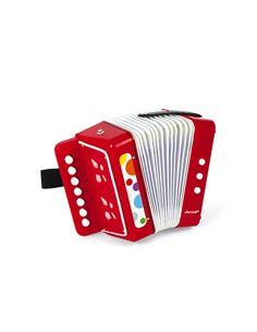 Furgon Policia Mossos Esquadra