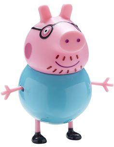 Taza - Harley Birds of Prey
