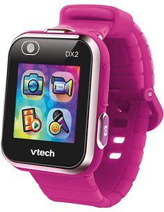 Pistola - Nerf: Ultra Dorado