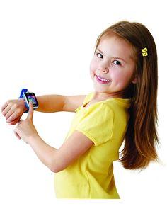 Saco de Cuerdas - Rick y Morty Psycho