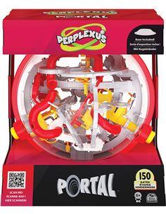 Avengers Escudo y Guantes Magnético