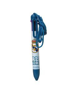 Mochila - Urban: Harley Quinn Crazy