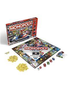 Exit - El juego 9: Catacumbas del Terror (Nvl 3)