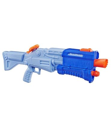 Supersoaker Fortnite TS - 25560676