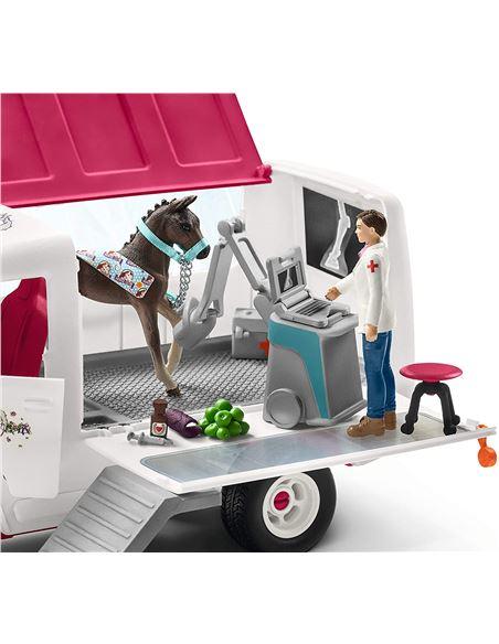 Present Pets - Mi Mascota: Glitter Gato - 03506530-1