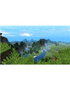 Rescate!: Rescate en el fuego - Juego cooperativo