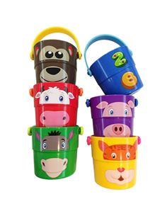 Cluedo - Edición Viaje