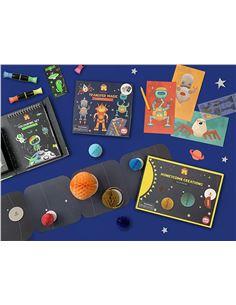 Barbie - Cafeteria