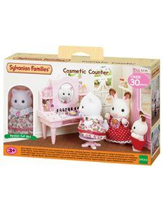 Al Agua con Pocoyo