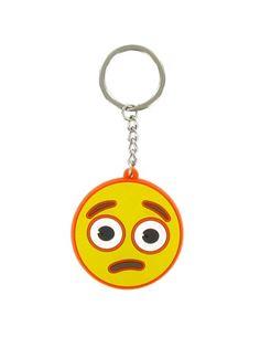 Lego Barredora Urbana City 60249