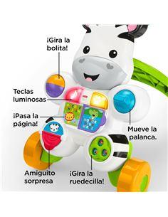 Monopoly - Super Mario: Celebracion