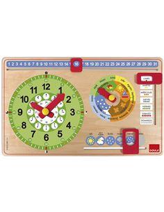 Pinta tus Jardineras - Animales