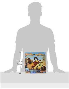 Nancy - Colección: Reedición Lucas Esquiador