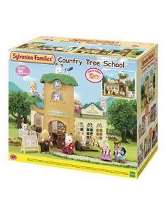 PIANO SUELO XXL 260 CM BLUET.