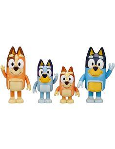 Megabubble Blaster Verde