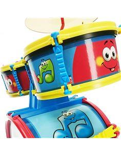 Pinypon Action - Policia Especialista: Rubia