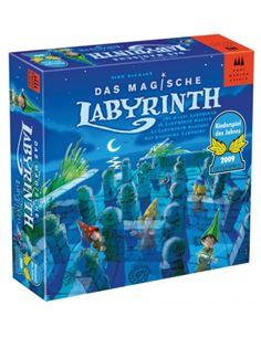 Vehiculo - Moto: Vespa Roja R/C