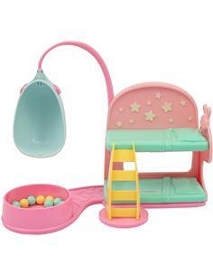 Tram Barcelona 9005
