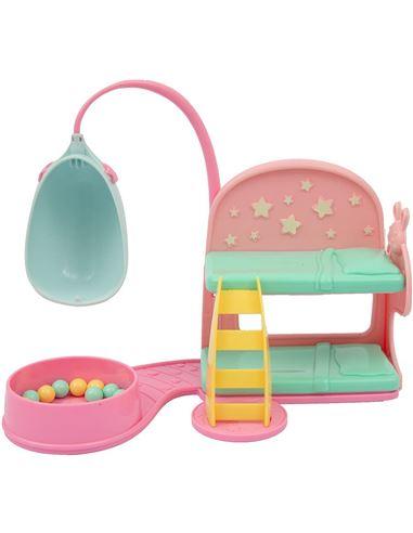 Tram Barcelona 9005 - 33349005