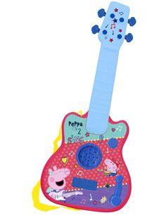 Set de Bolos Duck