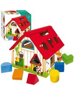 Liga El Juego 2020-2021