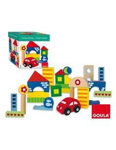 Bateria con Baqueta Baby Shark