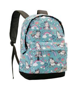 Guatafac - ¿Unos Vicios?