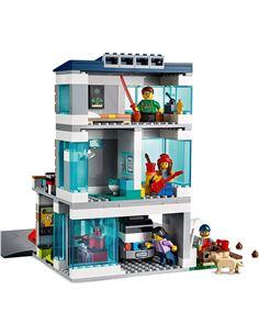 Peppa Pig Enfermera (Ingles)