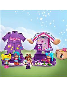 Diario Mickey Classic con Candado