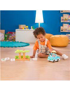 Cortex Challenge - Kids Original