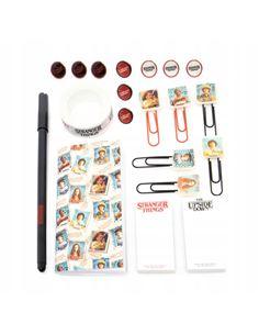 Pin y Pon Action Guardia Civil