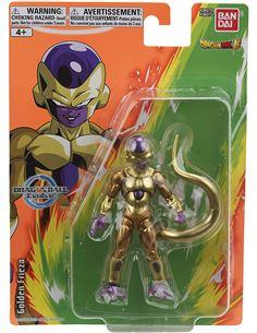 Playmobil - Camion Bomberos con Escalera 9463
