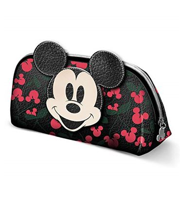 Neceser 3D - Mickey Mouse Cherry