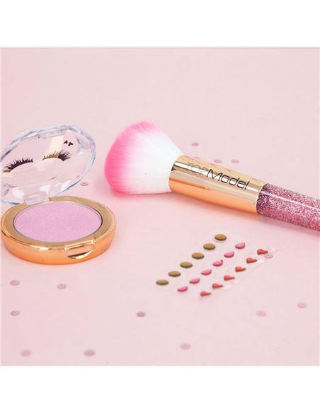 Snake Attack - 14731292